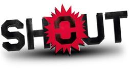 HSHOUT