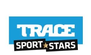 TRACE_SPORTS_REBRANDS_TO_TRACE_SPORT_STARS_ON_DSTV